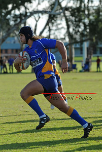 Premier_Grade_Rugby_Major_Semi_Final_Nedlands_vs_UWA_20 08 2011_07