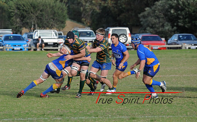 Premier_Grade_Rugby_Major_Semi_Final_Nedlands_vs_UWA_20 08 2011_09