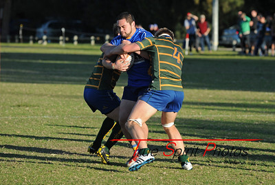 Premier_Grade_Rugby_Major_Semi_Final_Nedlands_vs_UWA_20 08 2011_29