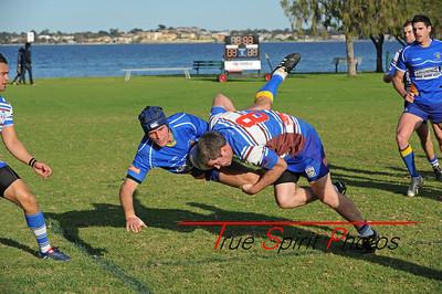Premier_Grade_Rugby_Nedlands_vs_Palmyra_06 08 2011_RU20