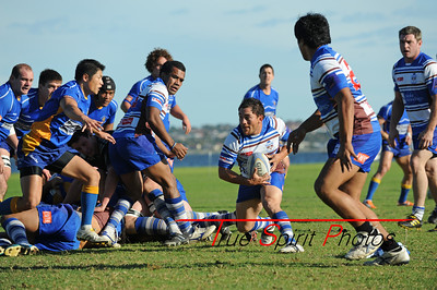 Premier_Grade_Rugby_Nedlands_vs_Palmyra_06 08 2011_RU04