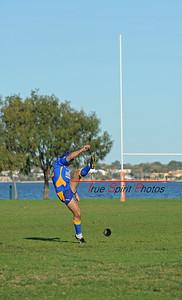 Premier_Grade_Rugby_Nedlands_vs_Palmyra_06 08 2011_RU07