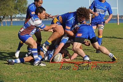 Premier_Grade_Rugby_Nedlands_vs_Palmyra_06 08 2011_RU13