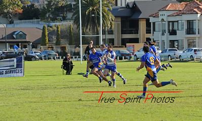 Premier_Grade_Rugby_Nedlands_vs_Palmyra_06 08 2011_RU11