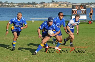 Premier_Grade_Rugby_Nedlands_vs_Palmyra_06 08 2011_RU18