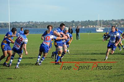 Premier_Grade_Rugby_Nedlands_vs_Palmyra_06 08 2011_RU06