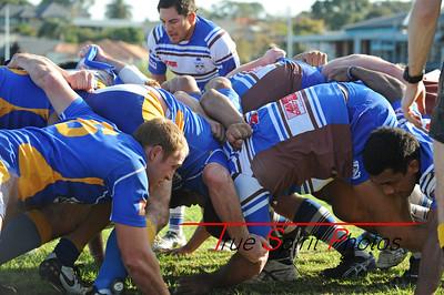 Premier_Grade_Rugby_Nedlands_vs_Palmyra_06 08 2011_RU16