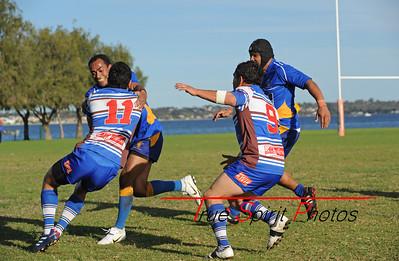 Premier_Grade_Rugby_Nedlands_vs_Palmyra_06 08 2011_RU12
