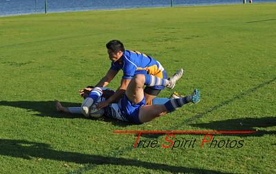 Premier_Grade_Rugby_Nedlands_vs_Palmyra_06 08 2011_RU10