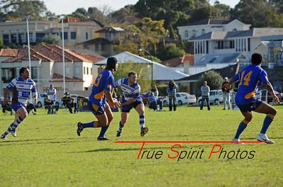 Premier_Grade_Rugby_Nedlands_vs_Palmyra_06 08 2011_RU08