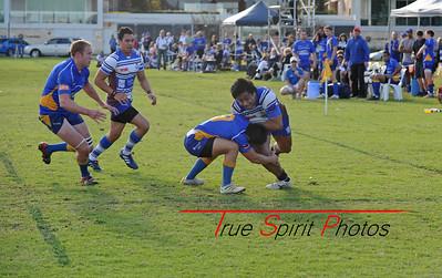 Premier_Grade_Rugby_Nedlands_vs_Palmyra_06 08 2011_RU27