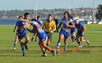 Premier_Grade_Rugby_Nedlands_vs_Palmyra_06 08 2011_RU17