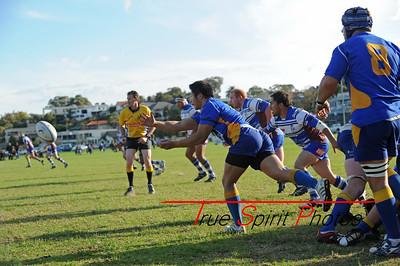 Premier_Grade_Rugby_Nedlands_vs_Palmyra_06 08 2011_RU22