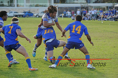 Premier_Grade_Rugby_Nedlands_vs_Palmyra_06 08 2011_RU28