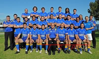 Premier_Grade_Rugby_Nedlands_vs_Palmyra_06 08 2011_RU01