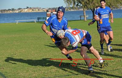 Premier_Grade_Rugby_Nedlands_vs_Palmyra_06 08 2011_RU19