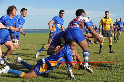 Premier_Grade_Rugby_Nedlands_vs_Palmyra_06 08 2011_RU14