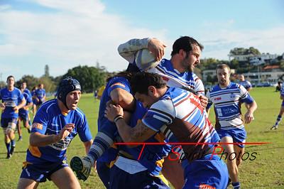 Premier_Grade_Rugby_Nedlands_vs_Palmyra_06 08 2011_RU24