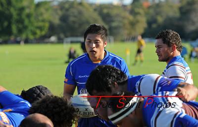 Premier_Grade_Rugby_Nedlands_vs_Palmyra_06 08 2011_RU15