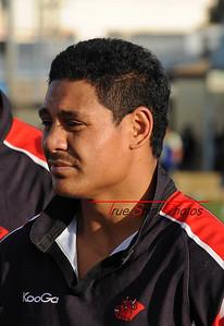 Premier_Grade_Rugby_Perth_Bayswater_vs_Kalamunda_25 06 2011_RU20