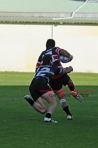 Premier_Grade_Rugby_Perth_Bayswater_vs_Kalamunda_25 06 2011_RU03