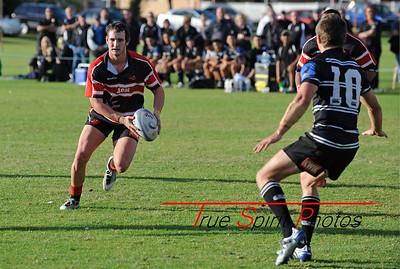 Premier_Grade_Rugby_Perth_Bayswater_vs_Kalamunda_25 06 2011_RU04