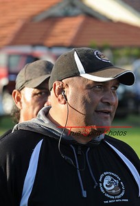 Premier_Grade_Rugby_Perth_Bayswater_vs_Kalamunda_25 06 2011_RU19