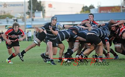 Premier_Grade_Rugby_Perth_Bayswater_vs_Kalamunda_25 06 2011_RU30
