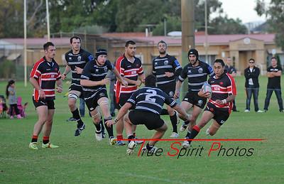 Premier_Grade_Rugby_Perth_Bayswater_vs_Kalamunda_25 06 2011_RU23