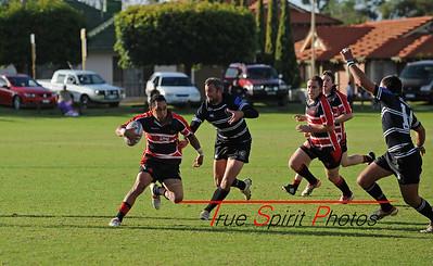 Premier_Grade_Rugby_Perth_Bayswater_vs_Kalamunda_25 06 2011_RU06
