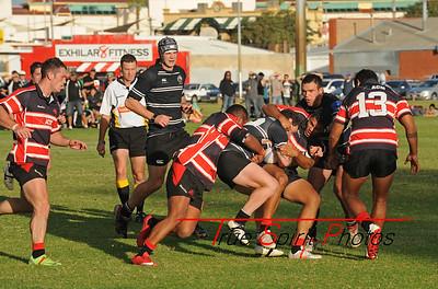 Premier_Grade_Rugby_Perth_Bayswater_vs_Kalamunda_25 06 2011_RU13
