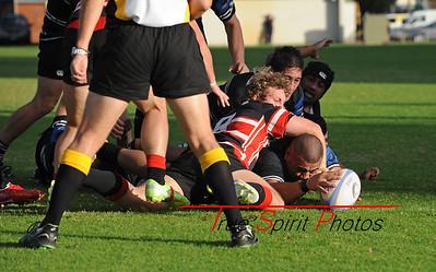 Premier_Grade_Rugby_Perth_Bayswater_vs_Kalamunda_25 06 2011_RU17