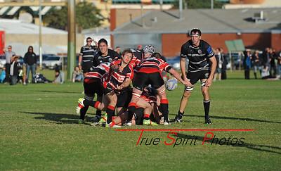 Premier_Grade_Rugby_Perth_Bayswater_vs_Kalamunda_25 06 2011_RU09