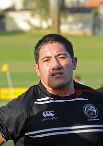 Premier_Grade_Rugby_Perth_Bayswater_vs_Kalamunda_25 06 2011_RU18