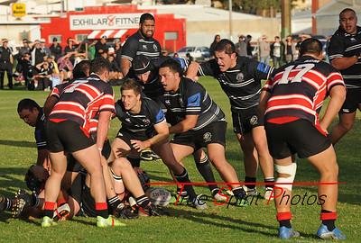 Premier_Grade_Rugby_Perth_Bayswater_vs_Kalamunda_25 06 2011_RU15