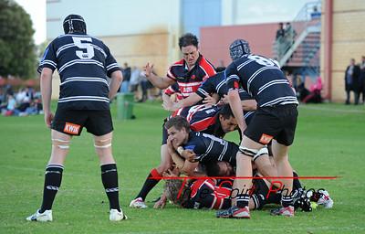 Premier_Grade_Rugby_Perth_Bayswater_vs_Kalamunda_25 06 2011_RU27
