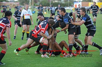 Premier_Grade_Rugby_Perth_Bayswater_vs_Kalamunda_25 06 2011_RU11