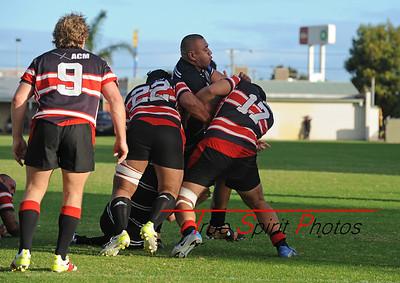 Premier_Grade_Rugby_Perth_Bayswater_vs_Kalamunda_25 06 2011_RU16