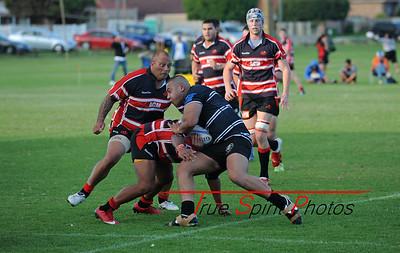 Premier_Grade_Rugby_Perth_Bayswater_vs_Kalamunda_25 06 2011_RU12