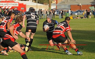 Premier_Grade_Rugby_Perth_Bayswater_vs_Kalamunda_25 06 2011_RU14