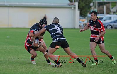 Premier_Grade_Rugby_Perth_Bayswater_vs_Kalamunda_25 06 2011_RU28
