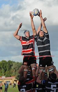 Premier_Grade_Rugby_Perth_Bayswater_vs_Kalamunda_25 06 2011_RU08