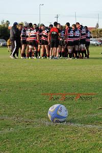 Premier_Grade_Rugby_Perth_Bayswater_vs_Kalamunda_25 06 2011_RU21