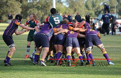 Premier_Grade_Rugby_Wanneroo_vs_Rockingham_11 06 2011_RU12