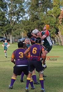 Premier_Grade_Rugby_Wanneroo_vs_Rockingham_11 06 2011_RU08