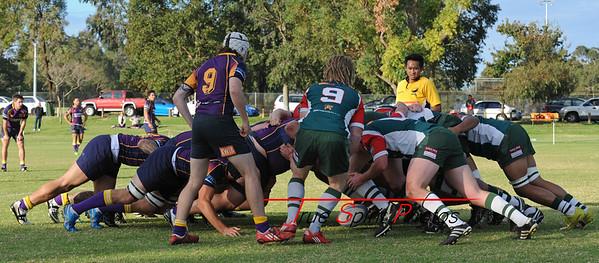 Premier_Grade_Rugby_Wanneroo_vs_Rockingham_11 06 2011_RU18
