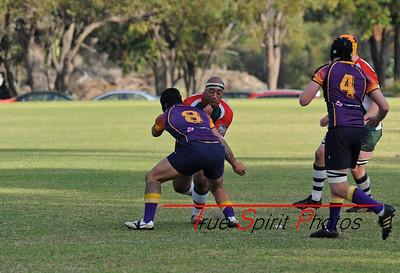 Premier_Grade_Rugby_Wanneroo_vs_Rockingham_11 06 2011_RU11