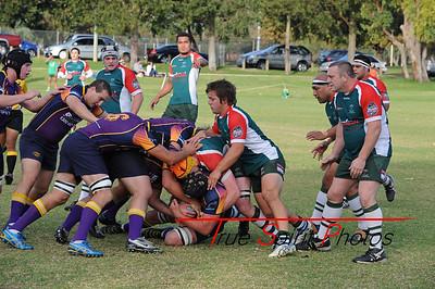 Premier_Grade_Rugby_Wanneroo_vs_Rockingham_11 06 2011_RU09
