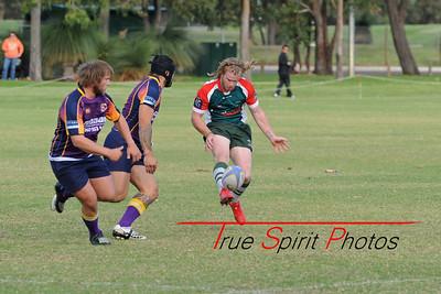 Premier_Grade_Rugby_Wanneroo_vs_Rockingham_11 06 2011_RU05