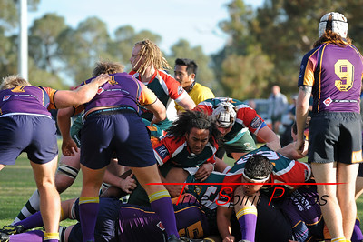 Premier_Grade_Rugby_Wanneroo_vs_Rockingham_11 06 2011_RU14